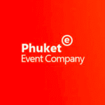 Phuket Event Planning Services