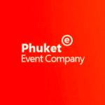 Phuket Event Planning Services