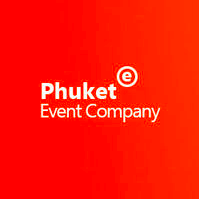 Entertainers in Phuket for your Event