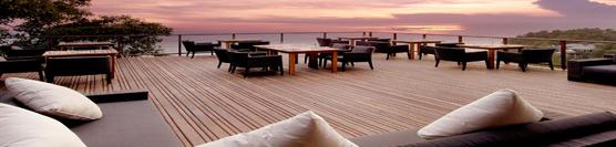 普吉岛策划公司 普吉岛策划公司, 普吉岛婚礼策划, 普吉岛活动计划, 普吉岛设备出租